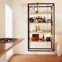 Wall-mounted-shelving-units-s