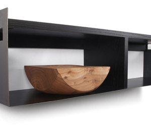 Wall-shelf-by-skram-m
