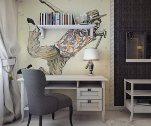 Wall-sticker-collection-m