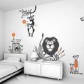 Wall-stickers-for-kids-s