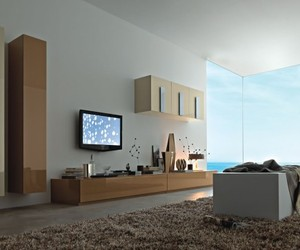 Wall-units-by-momentoitalia-2-m