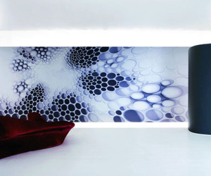 Wallcoverings-by-zaha-hadid-m