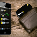 Wallet-tackr-never-loose-your-wallet-again-s