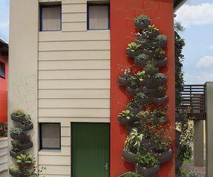Wallflower-vertical-garden-by-haldane-martin-2-m
