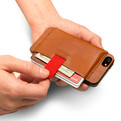 Wally-the-iphone-wallet-reimagined-by-distil-union-s