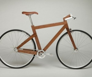 Walnut-bike-by-lagomorph-design-m
