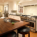 Walnut-countertop-s