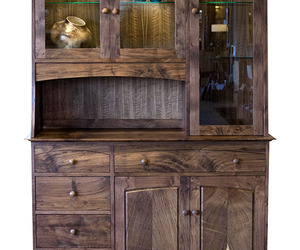 Walnut-handcrafted-woodstock-hutch-m
