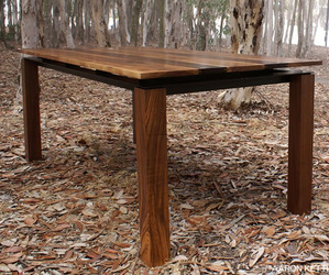 Walnut-steel-table-by-aaron-kettl-m