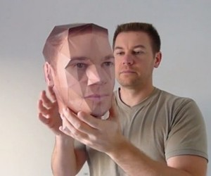 Want-a-3d-paper-model-of-your-head-m