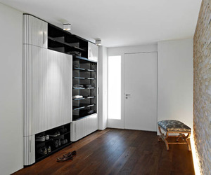 Wardrobe-wogg-49-by-atelier-o-m