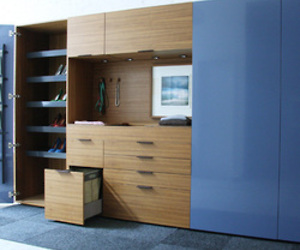 Wardrobes-from-henrybuilts-new-whole-house-line-m