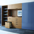 Wardrobes-from-henrybuilts-new-whole-house-line-s