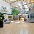 Warehouse-converted-into-luxury-loft-apartment-s