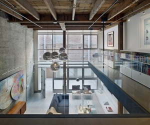Warehouse-loft-by-edmonds-lee-architects-m