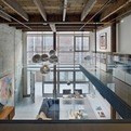 Warehouse-loft-by-edmonds-lee-architects-s