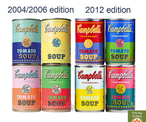 Warhol-campbells-soup-cans-are-not-new-m