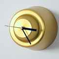 Warp-wall-clocks-by-purewhyte-s