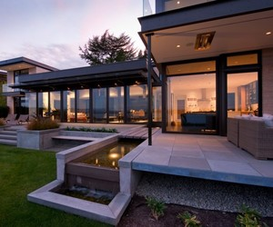 Washington-park-hilltop-residence-by-stuart-silk-architects-m