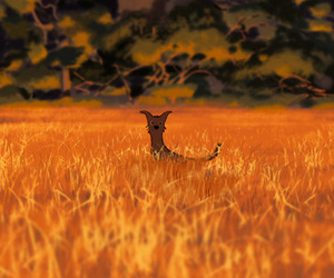 Watch-all-the-oscar-nominees-for-best-animated-short-m