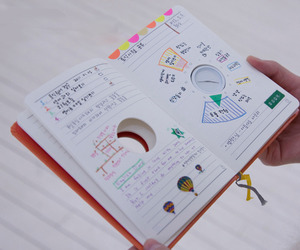 Watch-diary-book-by-connect-design-m