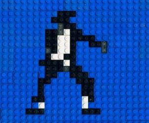 Watch-michael-jackson-lego-dance-m