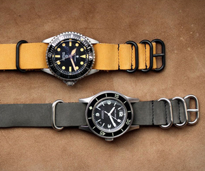 Watch-straps-by-worn-wound-m