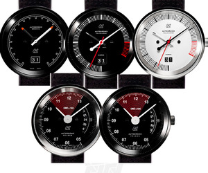 Watches-inspired-by-auto-racing-m