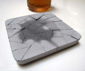 Water-absorbent-concrete-coasters-m