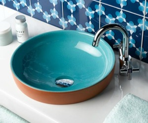 Water-jewels-washbasins-m