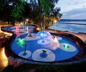 Water-playground-by-rs-in-tychy-poland-m