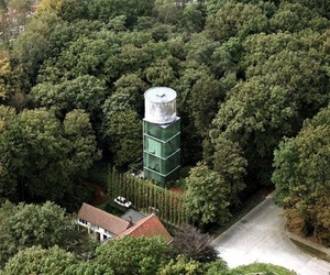 Water-tower-house-by-crepain-binst-architecture-m