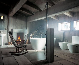 Waterdream-the-art-of-bathroom-design-m