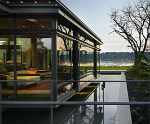 Waterfront-home-showcases-local-art-custom-furniture-m