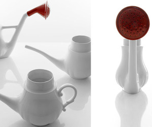 Watering-kettle-cans-by-antonio-aric-m