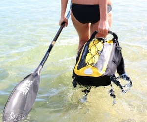 Waterproof-backpack-by-overboard-m