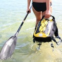 Waterproof-backpack-by-overboard-s