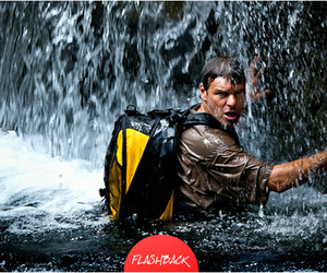 Waterproof-camera-backpack-by-lowepro-m
