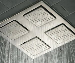 Watertiler-square-rain-overhead-shower-panel-from-kohler-m