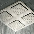 Watertiler-square-rain-overhead-shower-panel-from-kohler-s