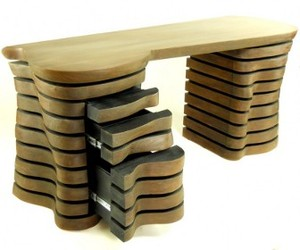 Wave-desk-designed-by-robert-brou-m