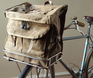 Waxed-porteur-rack-pack-m