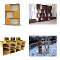 Way-basics-modular-shelving-s