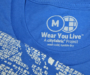 Wear-you-live-m