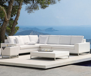Weather-proof-zendo-sofa-m