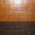 Weathered-steel-backsplash-from-cascade-s