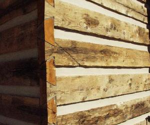 Weathered-timbers-as-sidind-m