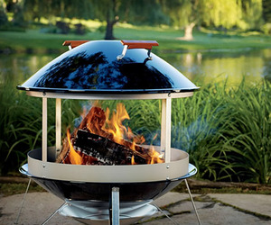 Weber-outdoor-fireplace-m