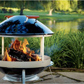 Weber-outdoor-fireplace-s