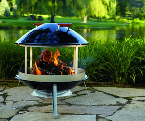 Weber-wood-burning-fireplace-m